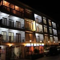 evening_facade1