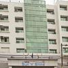 Hotel_Sun_N_Shine_Bhavnagar_1.jpg