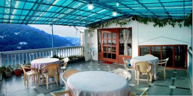 Porche_Restaurant