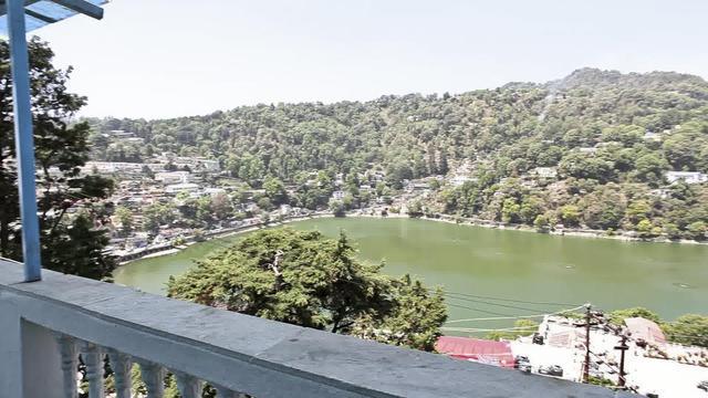 welcome-park-nainital-lake-view-28686109fs