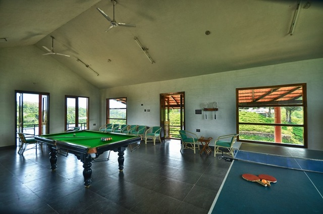 Heritage Resort Coorg Use Coupon Code Gt Gt Festive