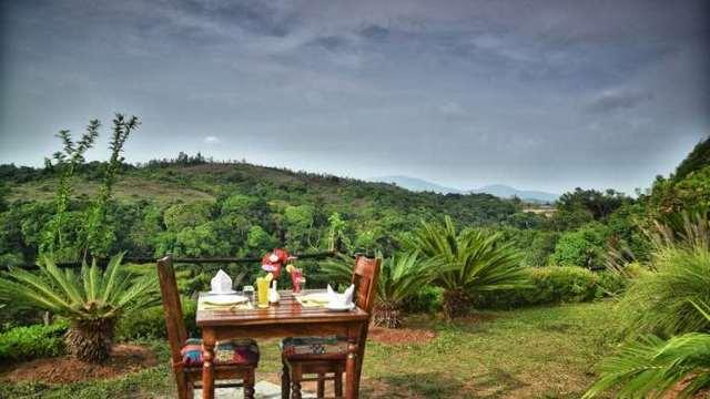dining_3_heritage_hotel_resort_coorg_madikere_bxiiyb