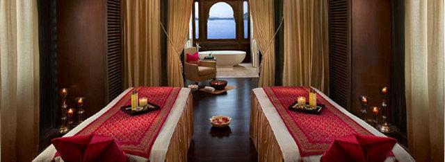udaipur-spa