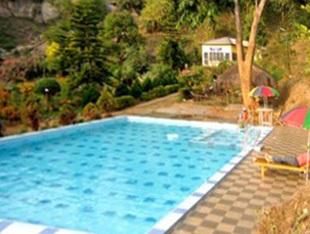 Brahmaputra_Jungle_Resort_Guwahati_5.jpg