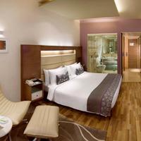 guest_room_2