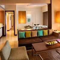 guest_room_5