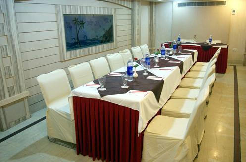 Conference_hall_2