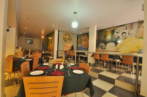 dining_brazalia__1_