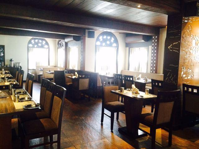 Kudla_Sea_Food_Resturant