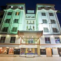 hotel-summit