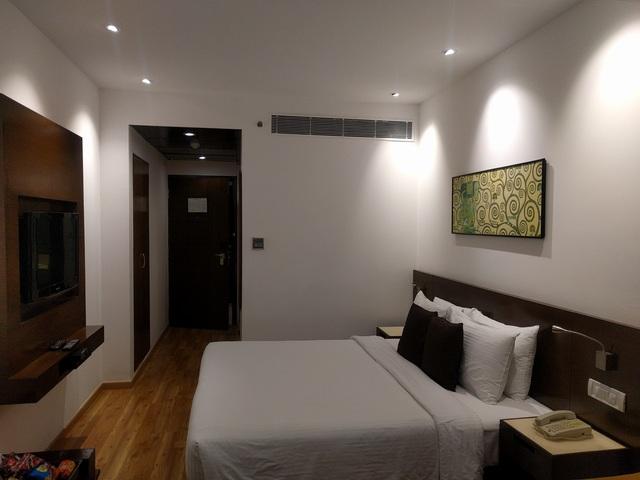 Business_room_1