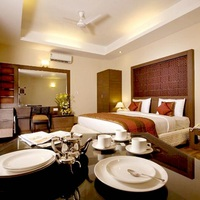 hotel-relax-inn-delhi-suite-room-52675433620fs_(1)