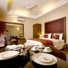 hotel-relax-inn-delhi-suite-room-52675433620fs_(1)