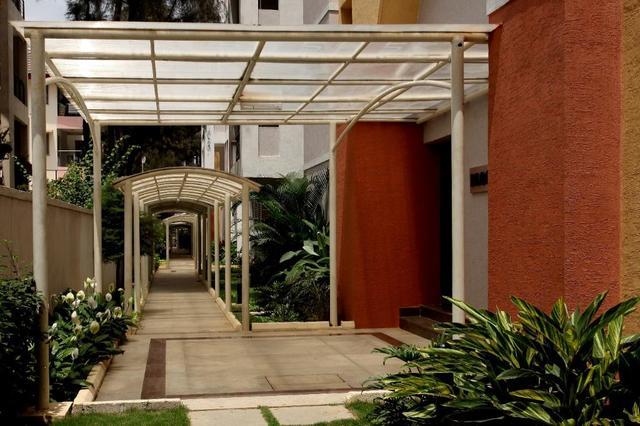 Nagarjuna Suites Bangalore Room Rates Reviews Amp Deals