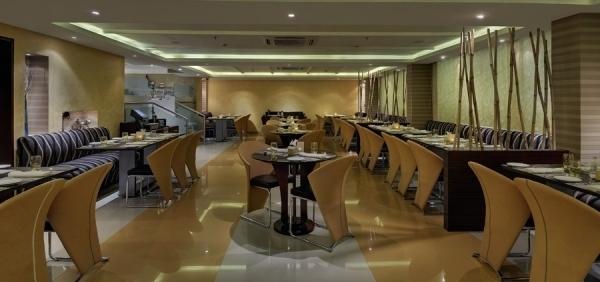 Abids_Bistro_Restaurant