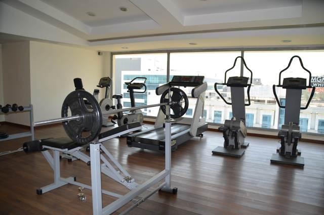 Lemon Tree Hotel Whitefield, Bangalore  Room rates, Reviews