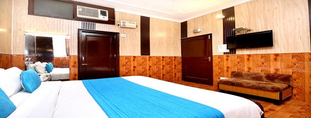 standard_room_3