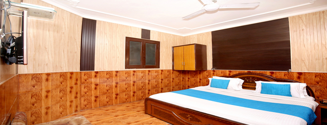 standard_room_5