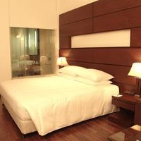 Page 6 | 238 Hotels near Nirankari Satsang Bhawan, New Delhi | BOOK NOW