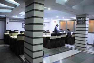 Drishti_Restaurant