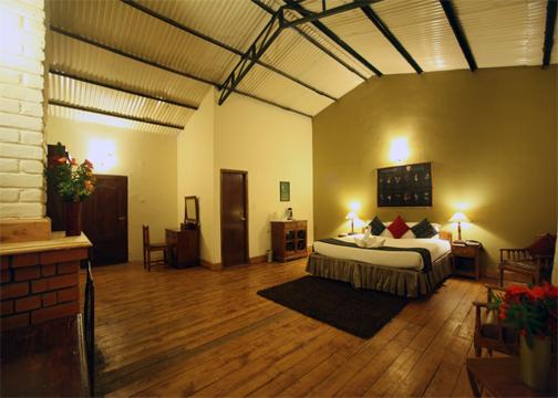 Luxury_Room_Interior2