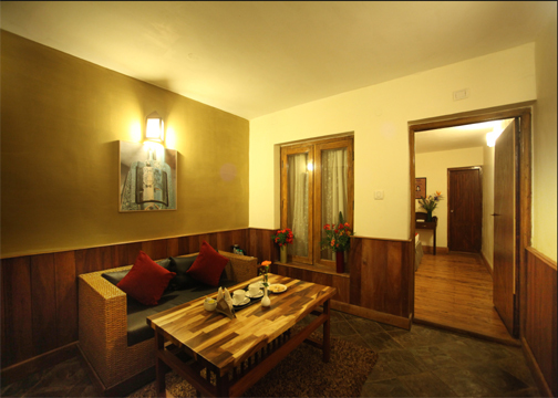 Standard_Room_Interior