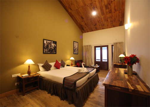 Destiny The Farm Stay Ooty Room Rates Reviews Amp Deals