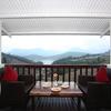 Suprior_Room_Balcony