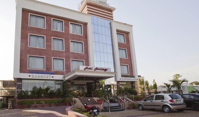 Hotel_Hari_Heritage