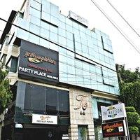 madison_delhi_facade_lite_2