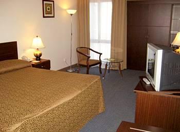 Dxb Plmb Rooms 1
