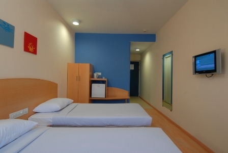 2nd_Room_2