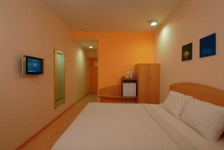 3rd_room_3