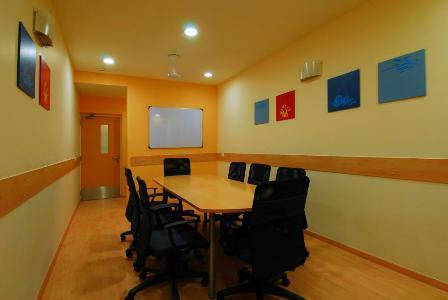 5th_Final_Meeting_Room