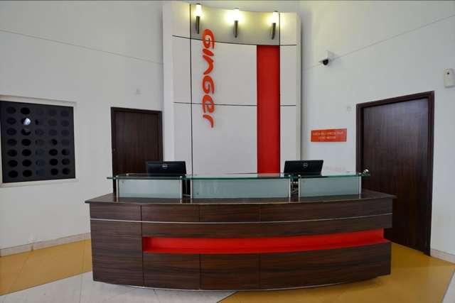 ginger-hotel-east-delhi-delhi-1465384219828jpg-113283981090-jpeg-fs