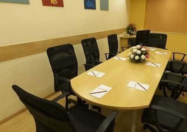 ginger-hotel-east-delhi-delhi-ginger-hotel-east-delhi-delhi-meeting-room-113283949802-jpeg-g