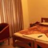 Hotel_Manhattan_1.jpg