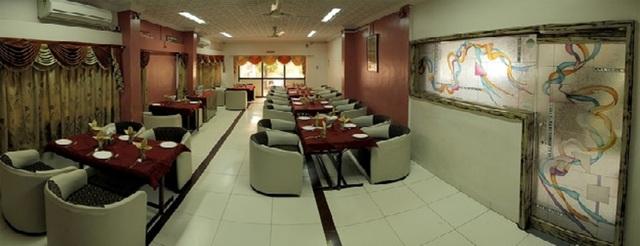 Family-Restaurant