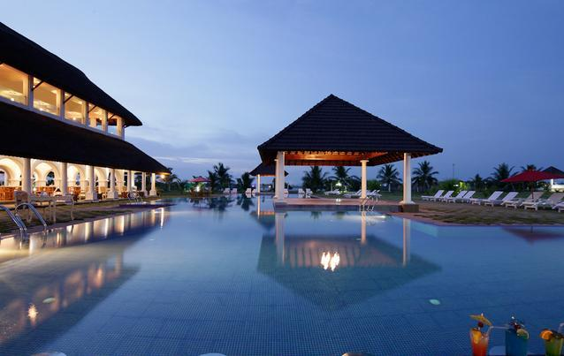 Le pondy beach and lake resort pondicherry use coupon code bestbuy Budget hotels in pondicherry with swimming pool