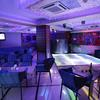 BLUE_HIGHT_DISCOTHEQUE___BAR