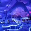 BLUE_ICE_ROOF_TOP_RESTAURANT4