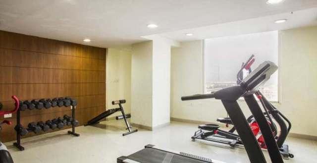 hotel-hyphen-grand-haridwar-201010201036077542_hyphen_grand_hotel_gym_image1jpg-112862711995-jpeg-fs