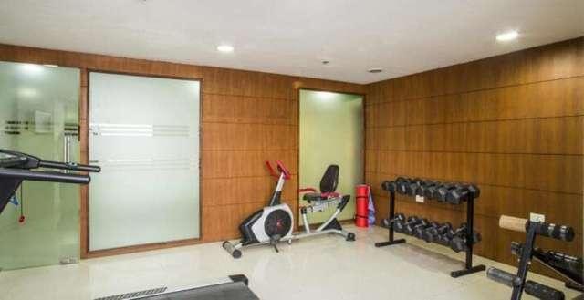 hotel-hyphen-grand-haridwar-201010201036077542_hyphen_grand_hotel_gym_image2jpg-112862696953-jpeg-fs