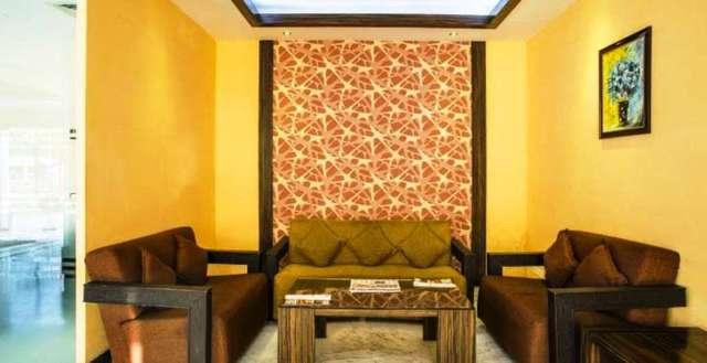 hotel-hyphen-grand-haridwar-201010201036077542_hyphen_grand_hotel_lobby_image3jpg-112862745898-jpeg-fs