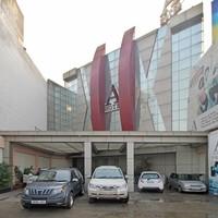 A Hotel Jalandhar