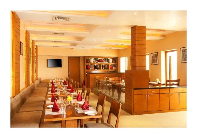 6_Restaurant_d