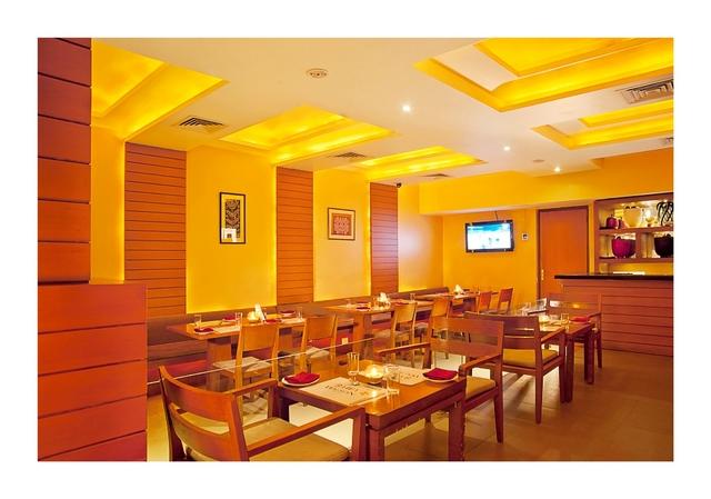 7_Restaurant_light
