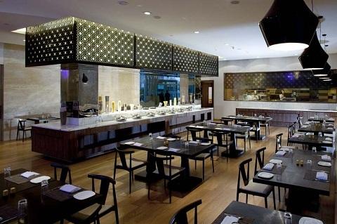 FSNewDelhi_Restaurant_001_HR