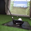 Golf_Simulator