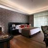 Pic2_Studio_Room